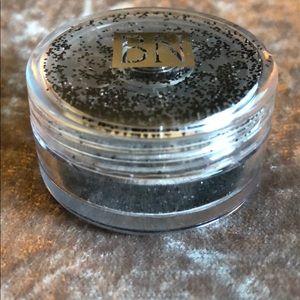 Ben Nye Glitter Sample ✨